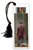 Harry Potter and the Goblet of Fire (S4) FilmCells Bookmark