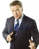Alex Baldwin - (Earn 4 reward points on this item worth $1.00)