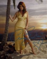Angie Everhart - (Earn 2 reward points on this item worth $0.50)