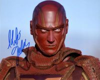 Iddo Goldberg from the TV series SUPERGIRL