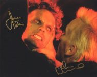 Kiefer Sutherland / Jason Patric from the movie LOST BOYS - (Earn 15 reward points on this item worth $3.75)