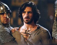 Eoin Macken - (Earn 3 reward points on this item worth $0.75)